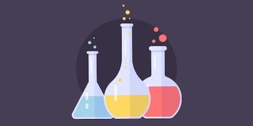 Awesome Alchemists
