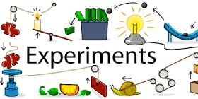 Excellent Experiments