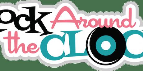 70's Disco Fever Tickets, Fri 29 Nov 2019 at 19:00   Eventbrite