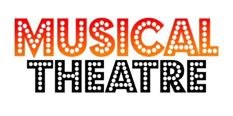 A Salute to Showtime at the Musicals tickets