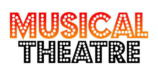 A Salute to Showtime at the Musicals