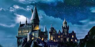 History of Hogwarts