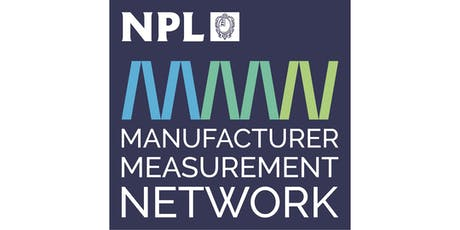 NPL MMN Event: Emerging Technologies tickets
