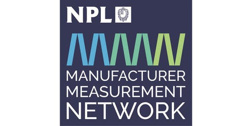 NPL MMN Event: Emerging Technologies