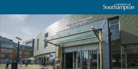 Faculty of Medicine - All Staff Meeting - 9 July 2019 tickets