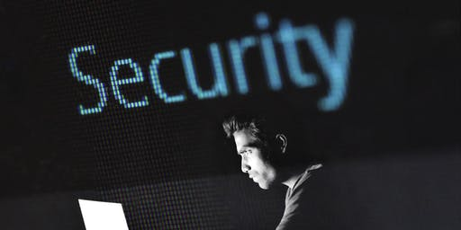 Cyber Security Master Class - Nottingham