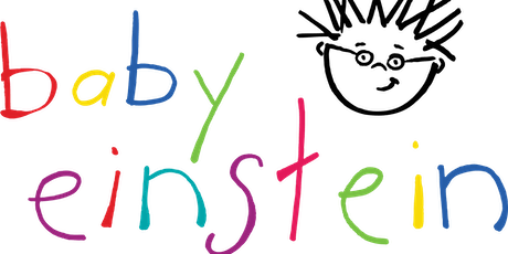 Little Einsteins for children 0 - 5 and siblings up to 8 years old DSCC 22/08/19 tickets