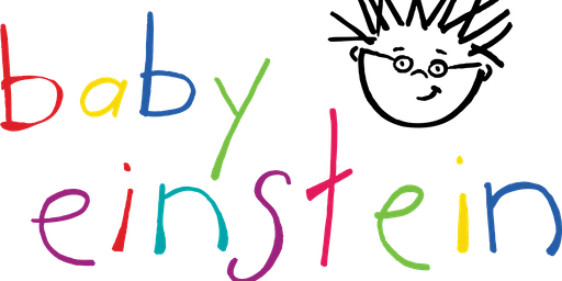 Little Einsteins for children 0 - 5 and siblings up to 8 years old DSCC 22/08/19