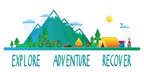 Adventure and Explore tickets