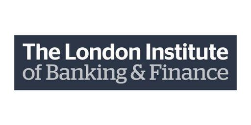 The London Institute of Banking & Finance Insight Breakfast