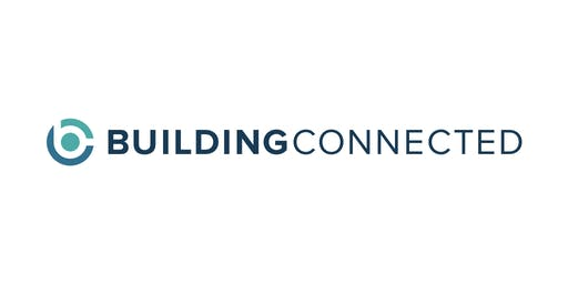 Product Strategy Simplified by BuildingConnected VP of Product