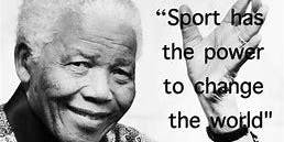 The Power of Sport