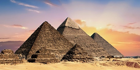 Trip to Egypt: Cairo, Aswan, Luxor and Giza tickets