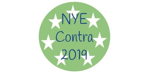New Year's Eve Contra