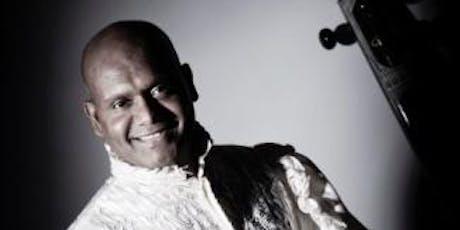 Carnatic Vocal Concert Manickam Yogeswaran tickets