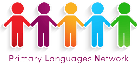 North West Primary Languages Conference 2019 tickets