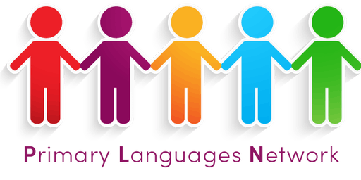 North West Primary Languages Conference 2019