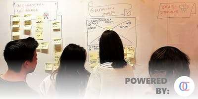 """Workshop - \""""Praktische Einführung in Design Thinking\"""""""