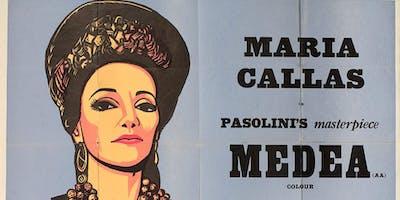 Medea+by+Pier+Paolo+Pasolini
