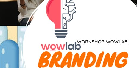 Workshop Branding billets