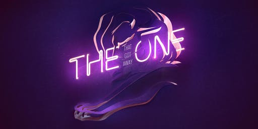 Cannes Lions: The One That Got Away 2019