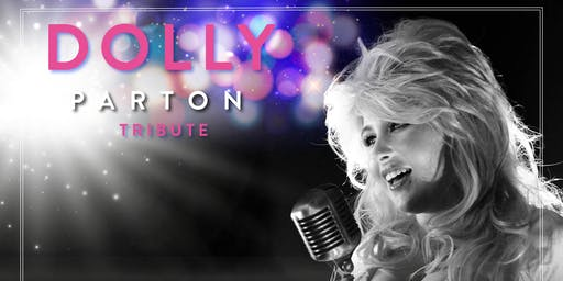Dolly Parton - Tribute