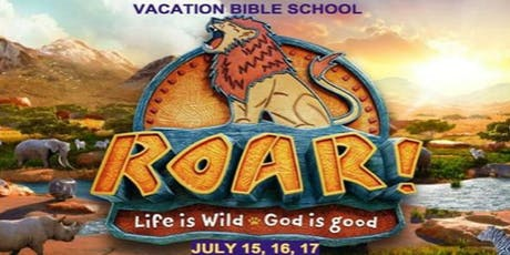 VBS tickets