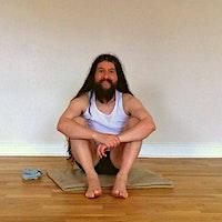 Galway+Bay+Yoga