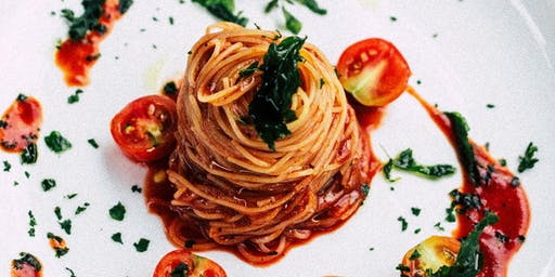 Restaurant Night: Italian