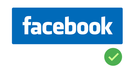 Facebook for Business - What you need to know & how to implement it. tickets