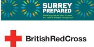 FREE Community First Aid Training - British Red Cross...