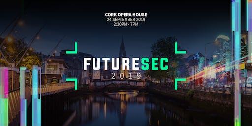 FutureSec 2019