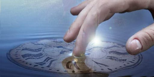 Past Life Regression Certification