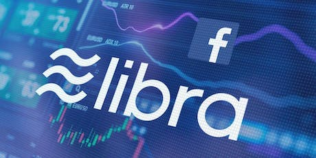 Libra Coin: Financial Inclusion or Threat to Stability? tickets