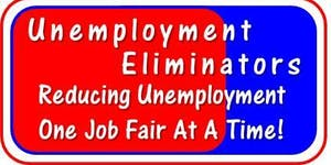 Unemployment Eliminators Job Fair in Millington, TN