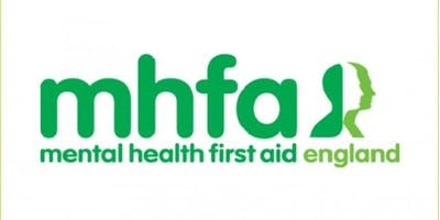 Mental Health First Aid 1 Day Champion Course
