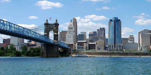 3rd Annual University of Cincinnati General Internal Medicine Conference