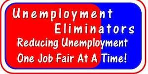 Unemployment Eliminators Job Fair in Oak Grove, KY...