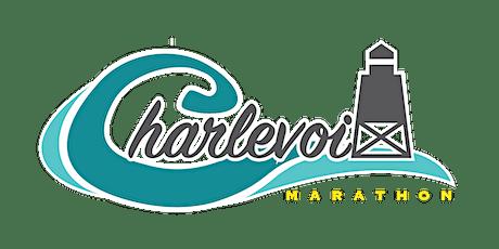 Charlevoix Marathon tickets