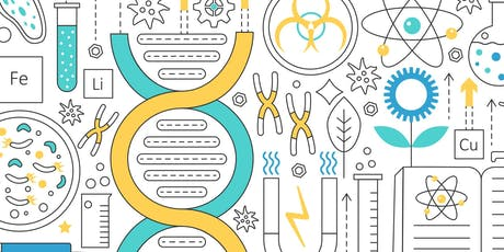 Synthetic Biology: Risks and Rewards of Redesigning Life tickets
