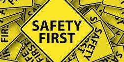 HABC Level 2 Award Health and Safety in the Workplace