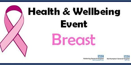 Supported self-management for Breast Cancer tickets