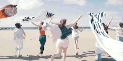 Moray Speyside Tourism BID - Engagement Event (Elgin)