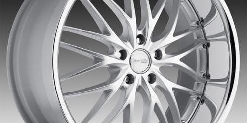 Bridgestone Design Tire VS 360 Design Tire LAUNCH BRAND EVENT