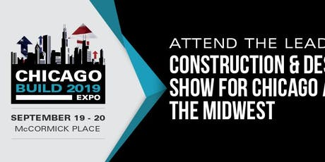 Join us at Chicago Build - 10 pro tips to getting to net zero with ease tickets