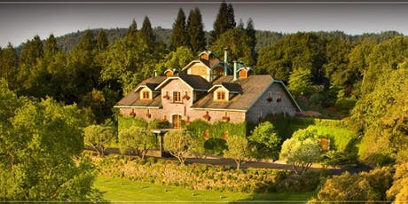An Evening Featuring the Wines of Far Niente Wine Estates tickets