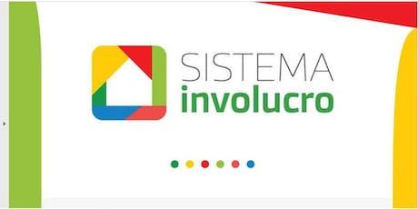 INVOLUCRO EDILIZIO - Roma/link 2 biglietti
