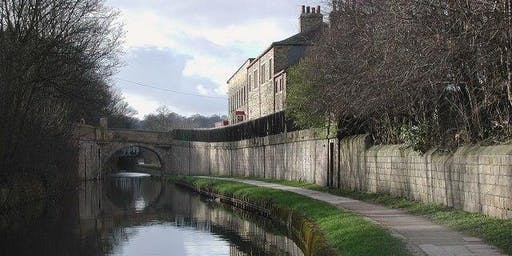 Talking Histories: Kirkstall Valley to Armley Mills