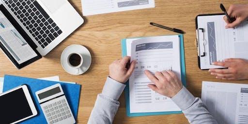 Gestión de Costos para Emprendedores