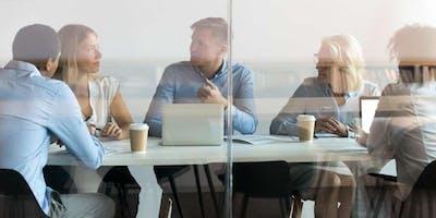 Marketing Essentials Workshop 3 - Telling your brand story